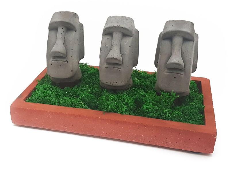 Печати бетона курган бетон купить